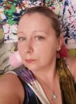 Nicol, 36  , Linz