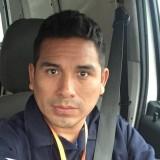 Yoshe, 41  , Querecotillo