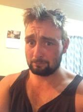 Chris, 25, New Zealand, Wellington