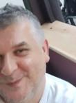 Mobhill, 57  , Jerusalem