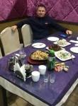 Sergey, 33  , Kirovskiy