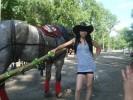 Katyushka, 32 - Just Me Photography 3