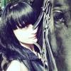 Katyushka, 32 - Just Me Photography 6