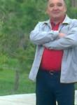 Rustam, 60  , Semey