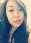 katya, 27  , Hwaseong-si