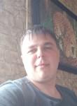 Aleksey, 32  , Roslavl