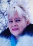 Nadezhda, 64, Safonovo