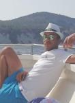 Carmine, 28, Mola di Bari