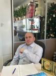 Samir, 41, Khabarovsk