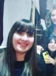 María laura, 24  , Quilmes