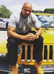 Jason, 38  , Brooklyn