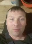 Maksim, 38  , Talnakh
