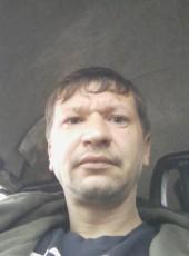 Aleksey, 35, Russia, Tuapse
