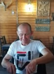 Viktor, 41  , Ileza