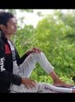 NawaB, 25  , Ahmedabad