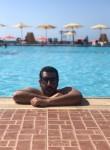 دياب, 34  , Cairo