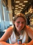 Dani, 40  , Tel Aviv