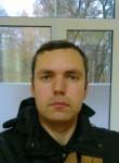 Володимир, 38, Poltava