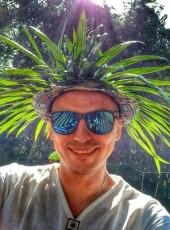 Dmitriy, 32, Russia, Voronezh