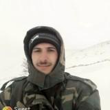 راتب, 27  , Az Zabadani