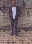 Emin, 21  , Pazaryeri