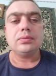 ВАСИЛЬ ШЕРЕМЕТА, 38  , Rohatyn