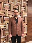 ali_albadry37, 39  , Baghdad