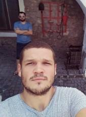 Artur, 29, Ukraine, Kharkiv
