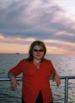 Mary, 31, Rostov-na-Donu