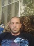 Aleksandr, 30, Shchekino