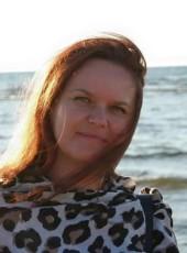 Lari, 44, Latvia, Riga