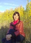 margarita, 50  , Kolosovka