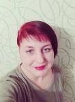 Anastasiya, 31  , Dzerzhinsk