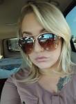 charity paul, 33  , Tampa