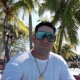 Ernesto, 31  , Camaguey