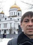 Aleksey, 38  , Kem