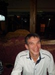 Nikolay, 45  , Nyrob