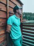 Dmitriy, 30, Yekaterinburg