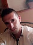 Jozef, 19, Uzhhorod