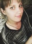 Natali, 30  , Saky