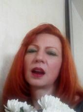 Tatyana, 51, Russia, Krasnoyarsk