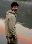 Nabindra, 29  , Kathmandu