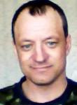 Sergey, 41  , Kamen-na-Obi