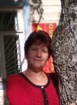 Маргарита, 60  , Chukhloma