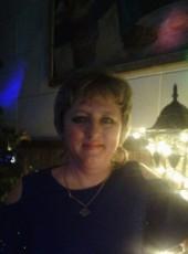 Natasha, 44, Russia, Novokuznetsk