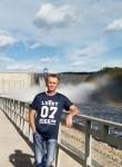Sergey, 47  , Blagoveshchensk (Amur)