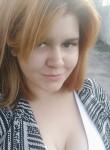 Vasilisa, 22  , Korolev