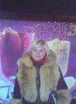 Yulchik, 35  , Kiev