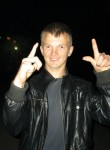 Aleksandr Niko, 25  , Kasimov