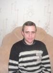 Roman, 39  , Antratsyt
